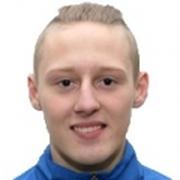 Simon Stefanec