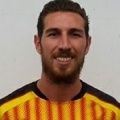 D. Semenzato