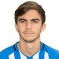 Iker Pozo