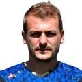 V. Majstorovic