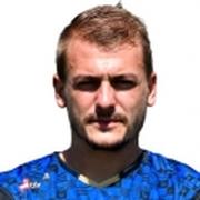 Valentino Majstorovic