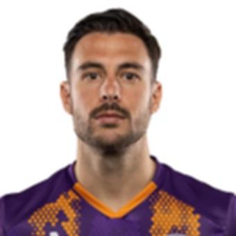 Adrián Sardinero