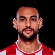 Mohamed Kamal