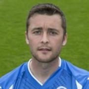 Thomas Scobbie