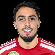 Karim Loukili