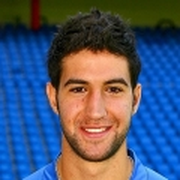 Daniel Unal