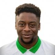 Jonathan Afolabi