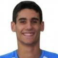 I. Alonso