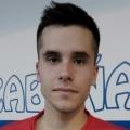 Nico Biesa