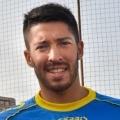 Nico González