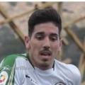 Fabio Herrera