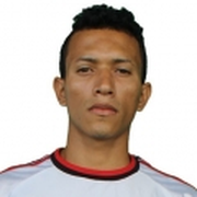 Roris Espinoza