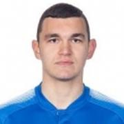Ardian Berisha