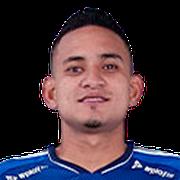 Oscar Vanegas