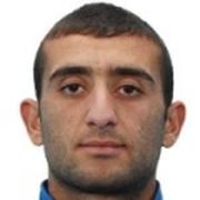 Mustafa Yusupov