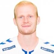 Niels Letort