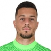 Mathis Carvalho