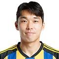 K. Sung Joon