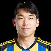 Kim Sung Joon