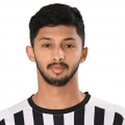 Mohamed Al Attas
