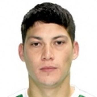 R. Tarasco