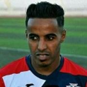 Abdelkrim Zouari