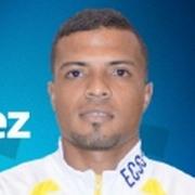 Michael Márquez