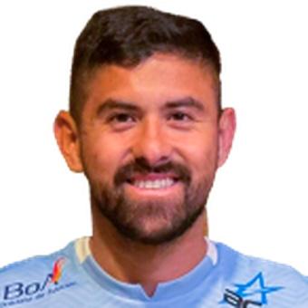 L. Cárdenas