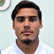 Osvaldo Ramírez