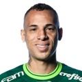 Breno Lopes