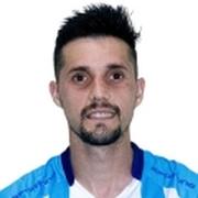 Gabriel Risso