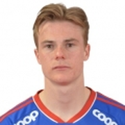 Tobias Christensen