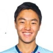Esteban Um Lee