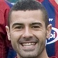 Pablo Morales