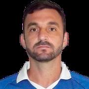 Márcio Goaino