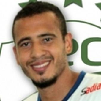 R. De Souza