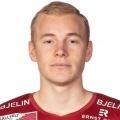 Adam Bergmark-Wiberg