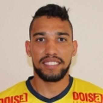 Rafael Pitanga