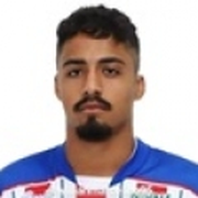 Willian Marcelino