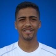 Joao Guilherme