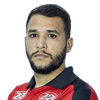 João Marcus
