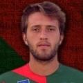 Á. Acevedo