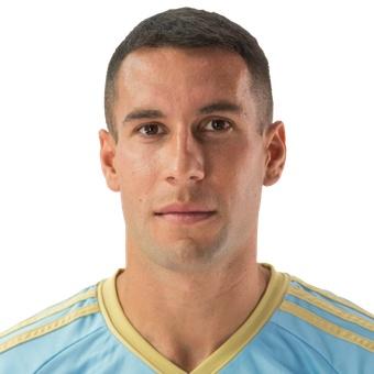 Hugo Mallo