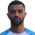 Albert Rocha
