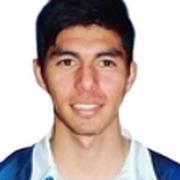Nicolás Baeza