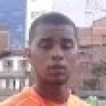 C. Rojas