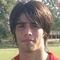 Rodrigo Luján