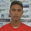 Mateus Machado