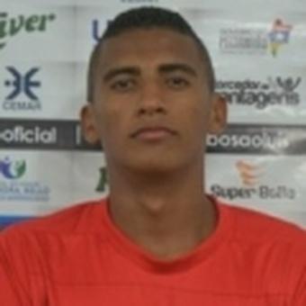 Chico Bala