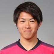 Toshiki Onozawa